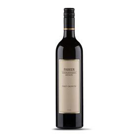 帕克库纳瓦拉庄园新生红葡萄酒,澳大利亚 南澳 Parker Coonawarra First Growth, Australia Coonawarra
