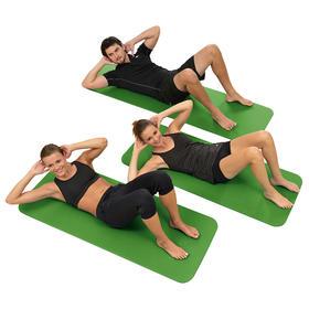 AIREX 180专业瑜伽训练垫