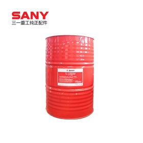 三一专用液压油AE 46 200L/桶(运费到付或自提)