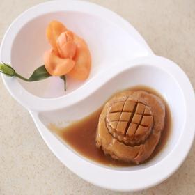 11月22日 第七期素食厨艺基础班(半年,全日制)