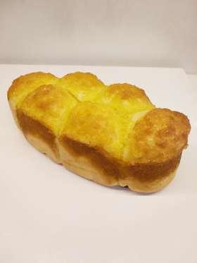 北海道香浓面包