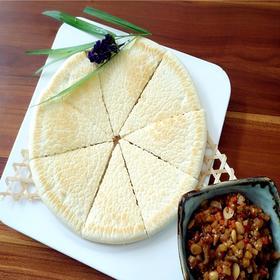12月5日 第四期净素食中式面点班(两周)