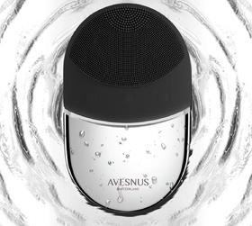 (双11买1赠1)洗脸界的最黑科技,用手洗10遍不如用它洗1遍!