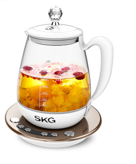 SKG8069系列配件