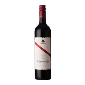 黛伦堡科伯道赤霞珠红葡萄酒,澳大利亚 麦克拉伦山谷 D'Arenberg, Coppermine Road Cabernet Sauvignon, Australia  Mclaren Vale