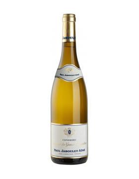 忽必烈酒庄箜笛幽城市园干白葡萄酒 2014/Paul Jaboulet Aine Condrieu Domaine des Grands Amandiers Blanc 2014