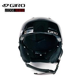 美国进口GIRO滑雪装备单双板专用滑雪头盔男成人青少年LEDGE SMU