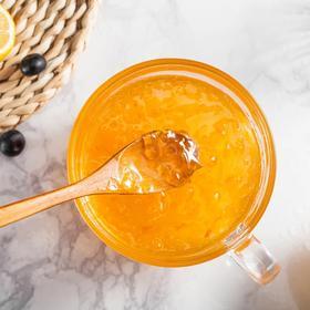 蜂蜜 柚子茶