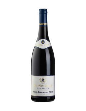 忽必烈酒庄艾米塔日玲珑教堂干红葡萄酒2010/Paul Jaboulet Aine Hermitage La Petite Chapelle 2010