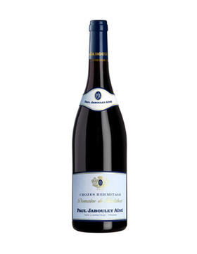 忽必烈酒庄克罗艾米塔日塔拉伯特干红葡萄酒 2008/Paul Jaboulet Aine Crozes Hermitage Domaine de Thalabert 2008