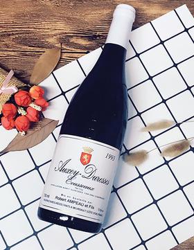 【闪购】琥珀庄园奥都伊古索干红葡萄酒1993/Domaine Robert Ampeau Auxey Duresses Ecusseaux 1993