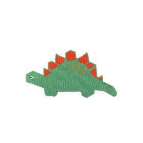 【Beiger】恐龙地毯