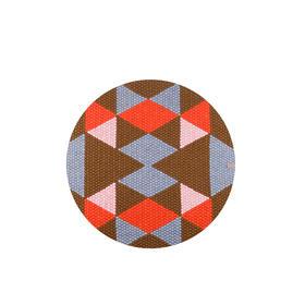 【Beiger】安丽格地毯
