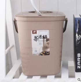 茶水桶(36个起批)