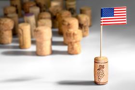 【上海】喝遍美国|美国葡萄酒产区精粹品鉴课程