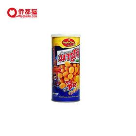 【日本】好朋友香脆花生豆(奶酪味) 200g