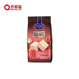 【阿联酋】新富町威化状饼干 100g