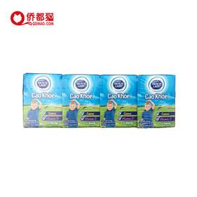 【越南】哒露奇原味含乳饮料  子母奶 110ml*4/排