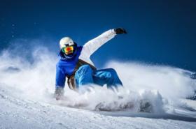 【滑雪特供】无限粉雪,日本安比高原八日爽滑