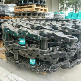 SK210-8神钢原厂链轨补用部品(运费到付)