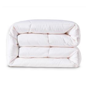 【吸湿控温 不用电热毯也暖和】Maxheal 吸湿控温被 保暖蓄能被