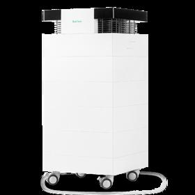 Tower 旗舰版空气净化器