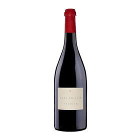贝思菲利普庄园精选黑皮诺干红葡萄酒,澳大利亚 吉普斯兰 Bass Phillip Premium Pinot Noir, Australia Gippsland