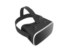 【和商汇】三目猴 SM900 VR一体机