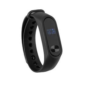 【和商汇】LEM S9 智能手环