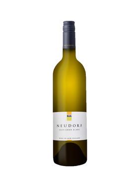 鲁道夫长相思干白葡萄酒2016/Neudorf Nelson Sauvignon Blanc 2016