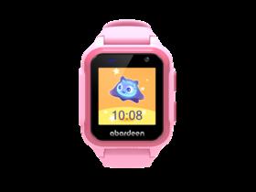 【和商汇】阿巴町 V118 儿童手表