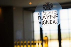 【上海】11月26日 跨越40年的甜蜜之约,苏玳一级名庄Rayne Vigneau垂直品鉴会