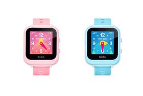【和商汇】Kido K2S 儿童手表