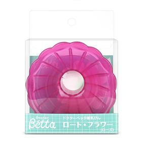 日本原产 Betta奶瓶专用漏斗