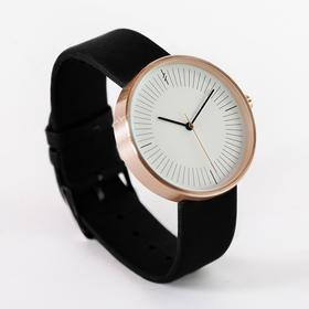 simpl 永恒系列简约大气刻度腕表 | 5 款(曼谷)