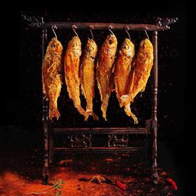 这就是传说中的双龙头餐架 创意菜使用的支架 12头点击查看创意菜品 效果 送不锈钢挂钩