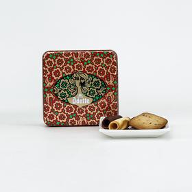 摩洛索芙奥蒂塔礼盒 47.8g