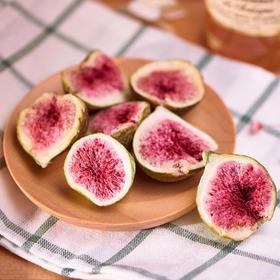 艾悠悠  草莓脆、水果脆、苹果脆、无花果