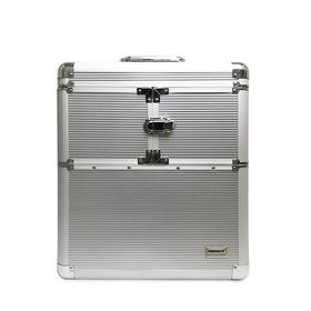 鹰堡HA009A工具箱 大号美发工具箱拉杆箱