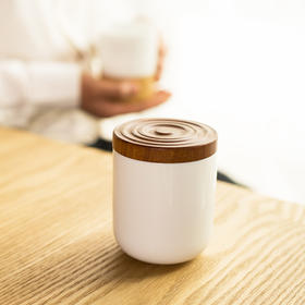 质造 涌泉罐