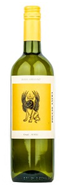 乌鸟白(光明狮王)白葡萄酒2015/Poggio Anima Uriel Sicily IGT 2015