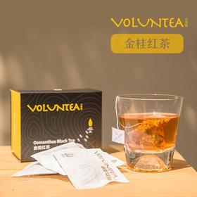 小茶犊系列