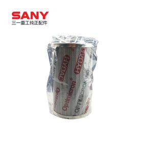 泵送 滤芯0330D010BN4HC(运费到付或自提)