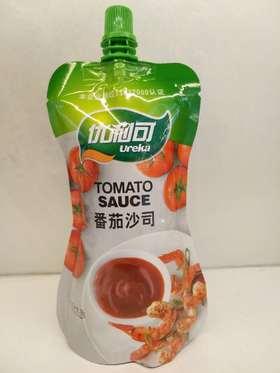优利司番茄酱