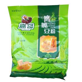 鹰哥豆粉 1千克