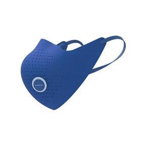 【Airpop】时尚亲肤密闭防pm2.5雾霾口罩1+4套装含滤芯