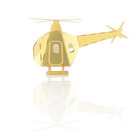 DIY镀金模型,英国进口Mini-Onaire仿真系列