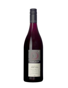 欧乐庄园黑皮诺干红葡萄酒2012/O'Leary Walker Pinot Noir 2012