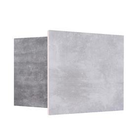 LOFT水泥瓷砖 600x600