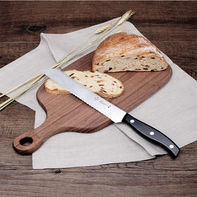SNF MP1系列8寸面包刀